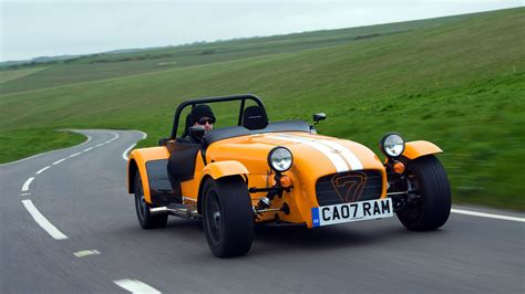caterham car wallpaper hd caterham hd wallpaper and background image