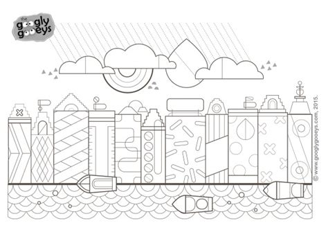 instagram logo coloring pages instagram icon coloring coloring pages