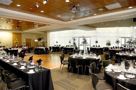 affordable all inclusive wedding venues southern california affordable wedding packages in southern california wedding invitation sle