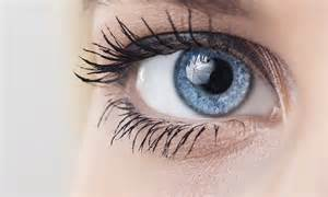 blue eye color procedure changes eye color from brown to blue ziptrials
