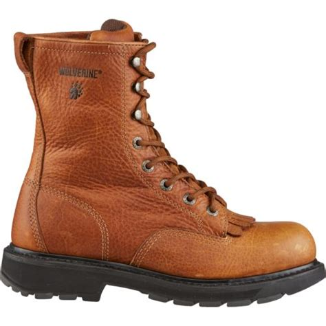 mens steel toe work boots cheap mens steel toe work boots cheap coltford boots