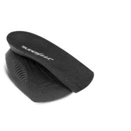 17 best images about leather shoe insoles on