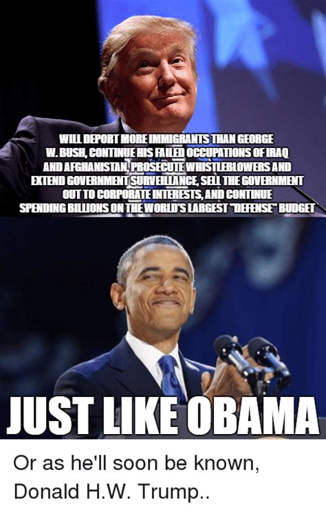 Memes Of Obama - trump obama meme related keywords suggestions trump