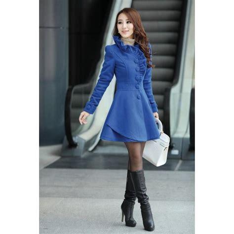 imagenes ropa japonesa ropa japonesa coreana chalecos chamarras vestidos sku175