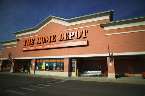 cabinet warehouse fitzgerald ga home depot commerce home depot is a crown partner