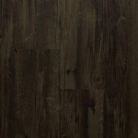28 best shaw flooring montreal shaw world s fair 6