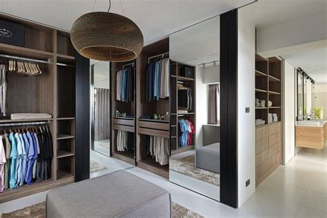 Wardrobe Closet Malaysia by Bedroom Wardrobe Design Services 169 Interior Renovation