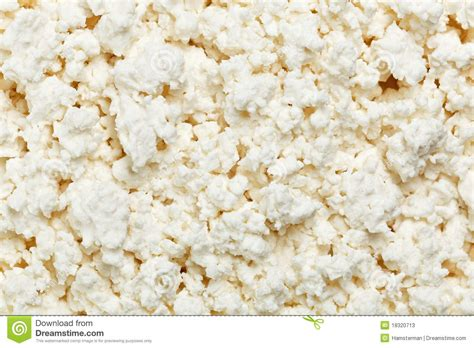 dairyland curd cottage cheese cottage cheese curd background stock photos image