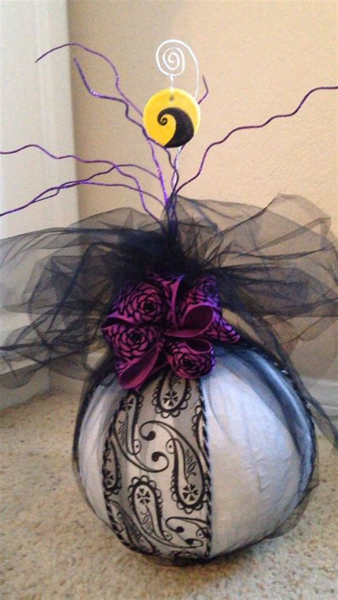 top 25 best nightmare before christmas wedding ideas on