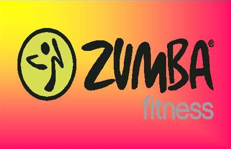 google imagenes de zumba zumba logo graphics related keywords zumba logo graphics