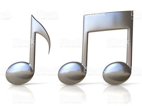 imagenes musicales 3d notas musicales 3d imagui
