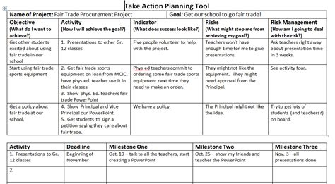 planning tool werth s 187 2016 187 july