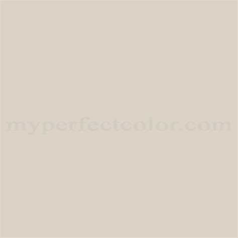 pittsburgh paints 416 3 gray beige match paint colors myperfectcolor