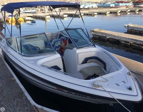 chaparral boats for sale ontario 2005 chaparral 190 ssi ontario california boats