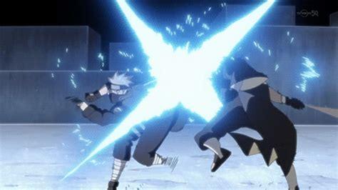 anime vs obito kakashi vs obito gif www pixshark images galleries
