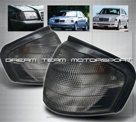 Mercedes C280 Parts by Mercedes C280 Parts 94 00 1994 1995 1996 1997 1998