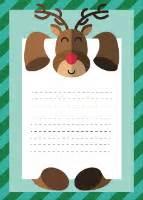 Vorlage Wunschzettel Word Weihnachtswunschzettel Zum Ausdrucken Listly De