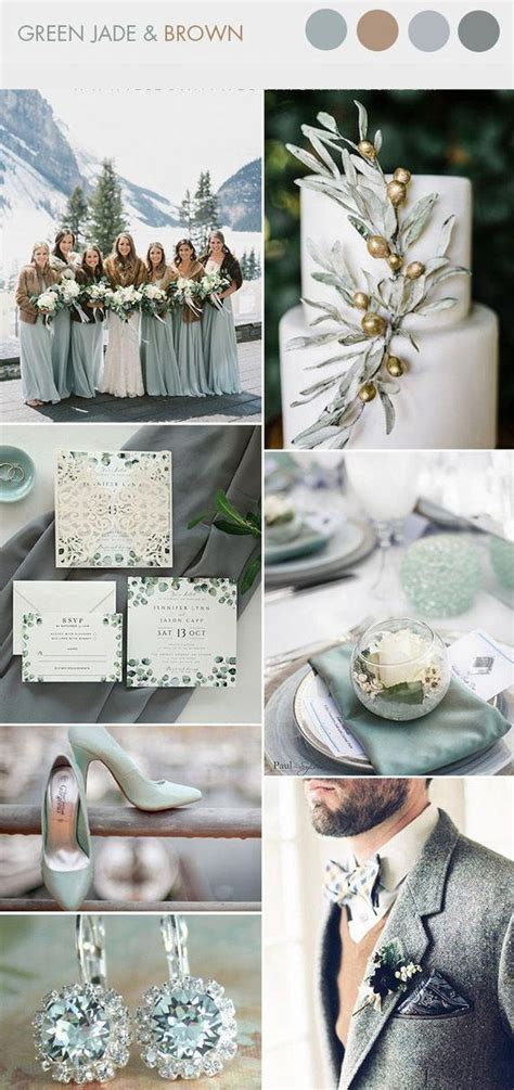 Winter Wedding Ideas that will Dazzle Your Guests   BYW