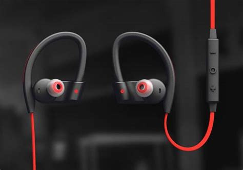 Jabra Sport Pace Wireless Earbuds clixto7 dick s sporting goods is now selling the jabra sport pace wireless earbuds