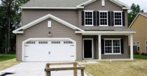 exterior house colors trends homes with exterior neutral color search homes