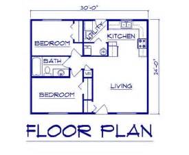24x30 house plans pinterest the world s catalog of ideas
