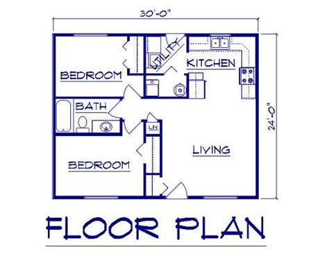 house plans cost estimate to build modular building floor plans plans and one story