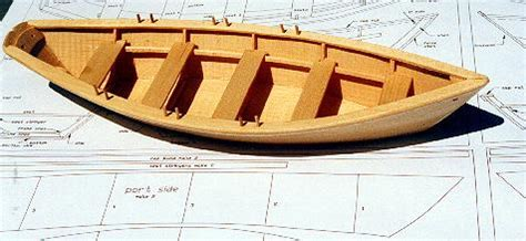 free dory boat building plans dory boat plans free plans sailboat building foam sandwich