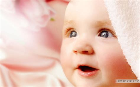 google wallpaper baby cute baby wallpapers android apps on google play hd