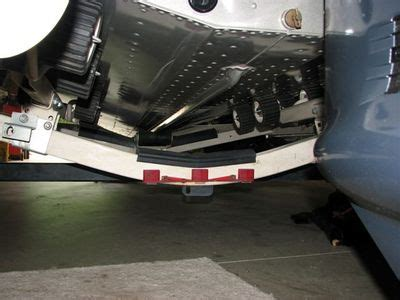 boat lift uneven boat sits uneven on trailer outdoor gear forum in