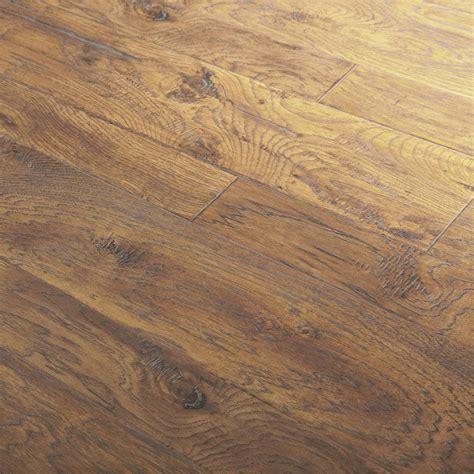 Tarkett Fresh Air Ridgeway Hickory Laminate Flooring Colors