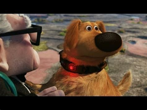 cartoon film with dogs top 10 animated dogs in movies and tv youtube