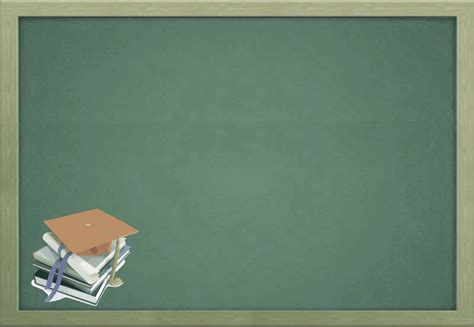 background for ppt background ppt kualitas hd archie s