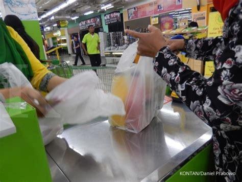 Kemasan Rd 2017 cukai plastik akan naik ini kata pebisnis kemasan