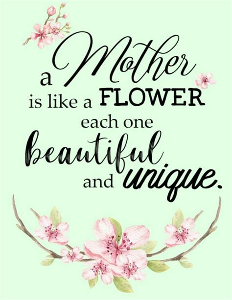 mother day quotes mother s day quotes free printable artwork glue sticks