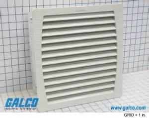 pfannenberg filter fan catalog pfannenberg fans filter fans product catalog search