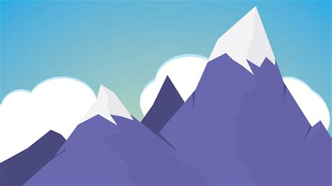 mountain clipart mountains png clipart best