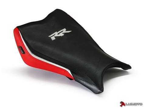 cover motorcycle seat honda cbr1000rr motorcycle seat cover front 2012 2015
