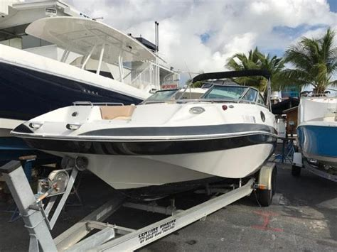 used nautic star boats for sale houston used nauticstar boats for sale boats