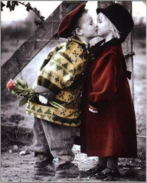 images of love n kiss wallpaper collection romantic love couple kissing kissing