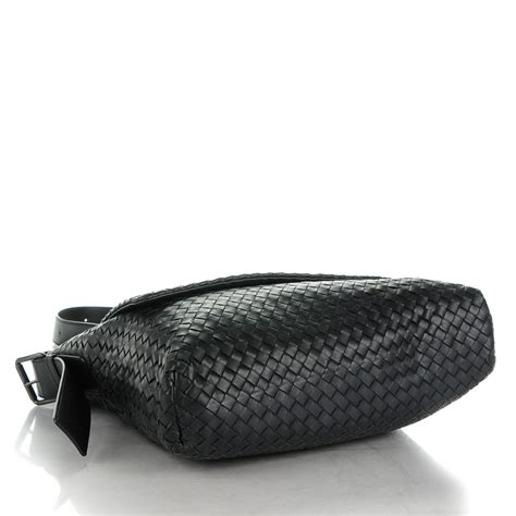 Bottega Veneta Tourmaline Bag bottega veneta nappa intrecciato messenger bag tourmaline