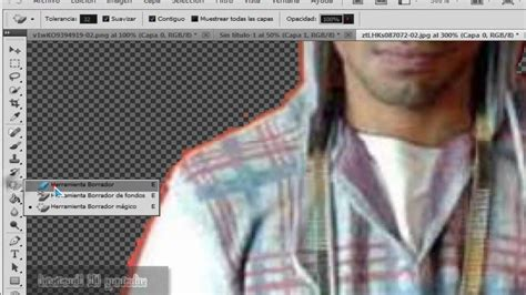 tutorial photoshop cs5 fotomontaje tutorial photoshop cs5 fotomontaje sencillo hd youtube