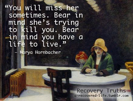 can a psychiatric prognosis hurt you in a 1758 best ideas about twloha recovery quotes and