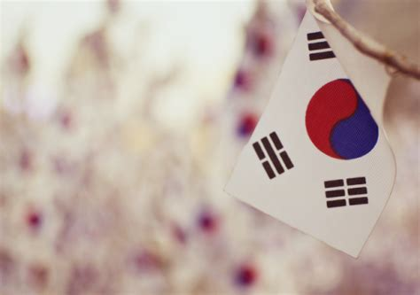 korean themes tumblr free south korean flag on tumblr