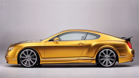 gold cars wallpaper download wallpaper gold car download photo gold car