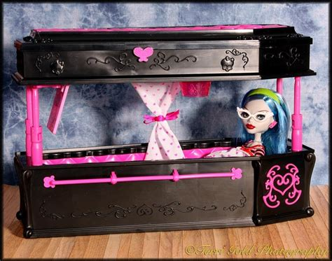 dolls high furniture