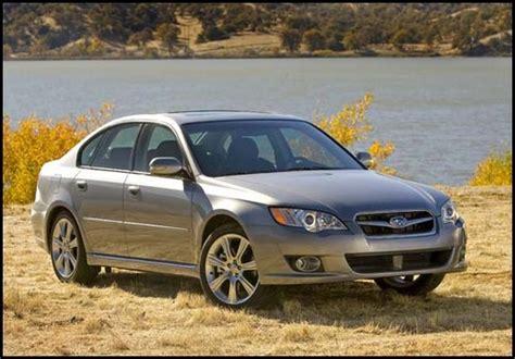 car owners manuals free downloads 2008 subaru legacy navigation system 2008 subaru legacy outback service repair manual download downloa