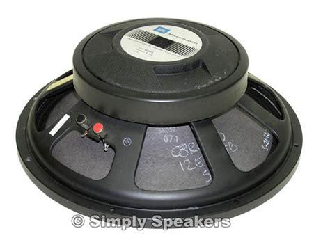 Speaker Jbl 8 jbl speaker e130 8 15 quot musical instrument speaker