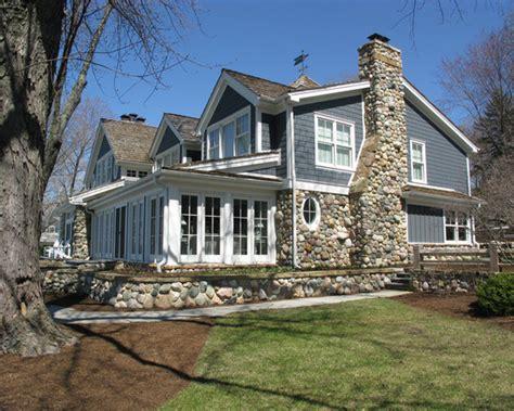 williamsburg exterior house paint colors exterior painting williamsburg home painting
