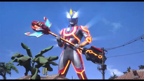 film ultraman youtube quot ultraman geed the movie quot trailer 1 official indonesia