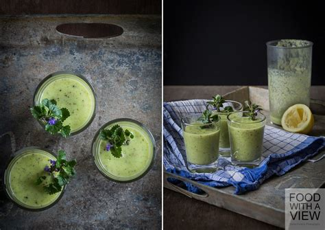 26 Day Detox Manual The Green Smoothie by 26 Refreshing Detox Smoothies To Get You Ready For